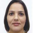 Patrícia Santos Lima
