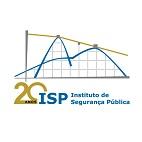Instituto de Segurança Pública