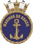 Marinha do Brasil - CCCPM