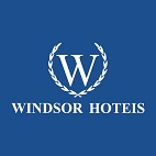 Windsor Hoteis